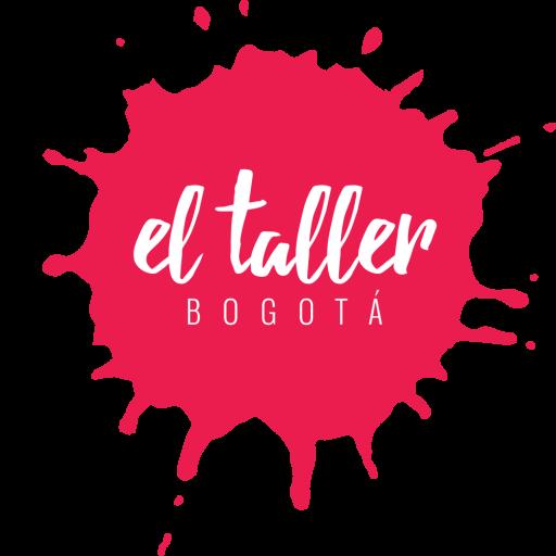 El Taller Bogotá